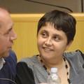 Sinistra Italiana e Area Pubblica: «Sosterremo il Comitato No Terminal a Molfetta»