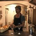"""Lo chef molfettese Ciavarelli a """"Mareviglioso"""""""