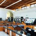 Biblioteca comunale di Molfetta, pronto un piano di rinnovamento