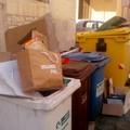 Emergenza rifiuti, la posizione della Regione e del Comune