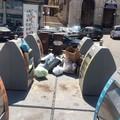 Chiusura delle discariche nei giorni festivi. Se confermata sarà emergenza rifiuti