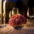 San Valentino in salsa molfettese