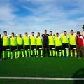 Celle di San Vito-Borgorosso, match per la finale play off