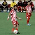 Terza Categoria: vince il Real Bari. Borgorosso Molfetta ko