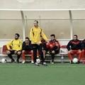 Il Borgorosso è devastante: con la Fulgor finisce 13-0