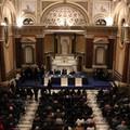 Un convegno scientifico nel centenario della morte di Sergio Pansini