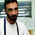 Antonio Bufi a MurgiAmo