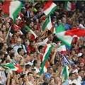 Mondiali 2014: Italia e Molfetta col fiato sospeso
