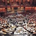 Fiducia al Governo, come hanno votato i parlamentari della zona