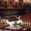 """""""Salva Molfetta"""": la parola alla Commissione Bilancio del Senato"""