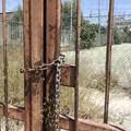 Campo da calcio a Ponente abbandonato, parte la riqualificazione