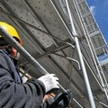 Ristrutturazioni edilizie: chi paga per gravi difetti?
