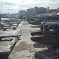 Spiaggia Maddalena, venti giorni per completare il progetto definitivo