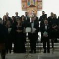 Terzo appuntamento della Stagione concertistica della Fondazione Valente