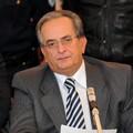 Arrestato Capristo, il procuratore capo dei più importanti processi di Molfetta