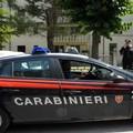 Banda dei furti in casa, 12 arresti. Anche uno zio e un nipote di Molfetta