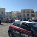 Un arresto e multe per oltre 8mila euro