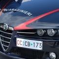 Fumo, un arresto dei carabinieri