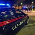 Controlli a tappeto dei Carabinieri, scattano due arresti e quattro denunce