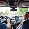 Rubano auto di grossa cilindrata, sospetti sulla banda della Mazda: «Fate attenzione»