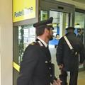 Brigadiere dei Carabinieri di Molfetta fuori servizio sventa una rapina a Bari