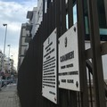 """Operazione  """"Gran Bazar """": condanne complessive a 98 anni di carcere"""
