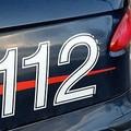 Due baby rapinatori denunciati dai carabinieri