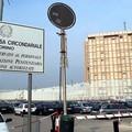 Violenze nel carcere di Torino: tra i 25 indagati anche il direttore Minervini