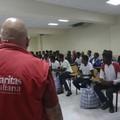 Corridoio umanitario tra Italia ed Etiopia, raccolte di offerte anche nelle parrocchie di Molfetta