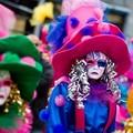 Come si viveva il Carnevale a Molfetta?