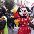 Carnevale 2020 a Molfetta, ufficiali luoghi e date degli eventi