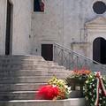 Un fondo rustico intitolato a Gianni Carnicella