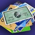 Processo American Express