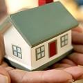 Il Comune lancia il bando per gli affitti agevolati 2018