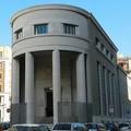 """Molfettesi protagonisti dell'inaugurazione della """"Casa del Mutilato"""" di Bari"""