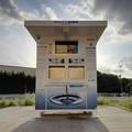 A Molfetta saranno installate altre quattro Case dell'Acqua