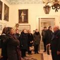 Oltre 200 turisti a Casa Poli nei primi mesi di apertura ai visitatori