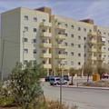 Iniziati i lavori alle case popolari all'estrema periferia di Molfetta