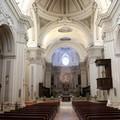 Dal 18 maggio si torna in chiesa: le nuove regole da rispettare