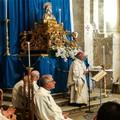 La storia di San Corrado, Patrono di Molfetta