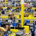 No a Molfetta, Amazon sceglie Bitonto?