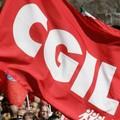 Michele Jacono nuovo coordinatore della Camera del Lavoro CGIL