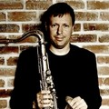 "La ""Jazz studio orchestra"" e Chris Potter questa sera in piazza Municipio"