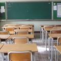 """Serie di iniziative benefiche per I.C.  """"Manzoni-Poli """" a favore degli studenti terremotati"""
