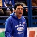 Basket, Serie D: vince Molfetta contro l'Action Now Monopoli