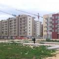 Cooperative edilizie, pre-assegnazioni nel comparto 17