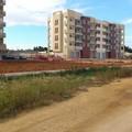 Bolla cooperative edilizie: ricorso anche contro l'amministrazione Natalicchio