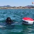 Bombe inesplose, un pericolo sulle spiagge pugliesi