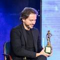 """Prosegue il successo internazionale di Giulio Mastromauro e del suo cortometraggio  """"Inverno """""""