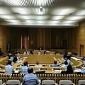 """Le opposizioni di sinistra portano il  """"caso Bosh """" nel Consiglio Comunale di Molfetta"""